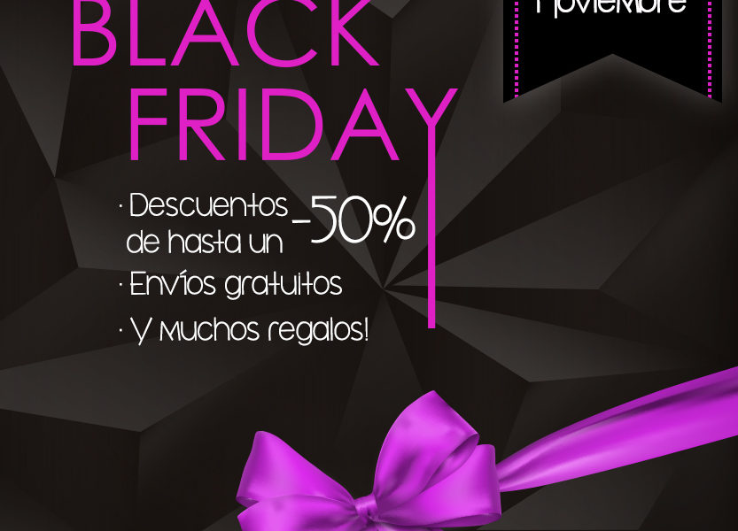 black-friday-7-placeres-capitales-v2