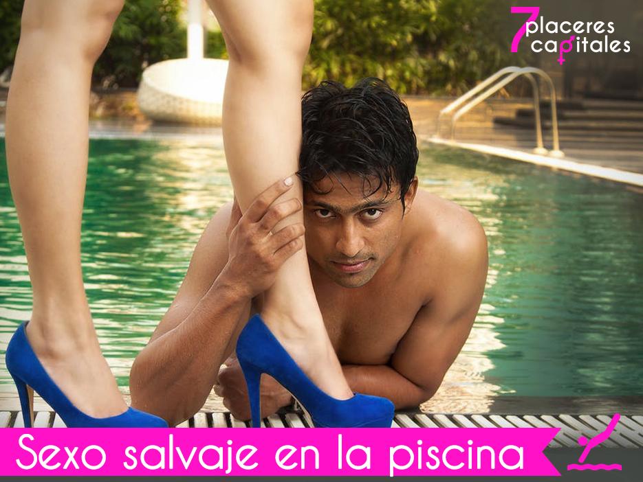 Sexo en piscinas-7-placeres-Juguetitos-Para-Adultos