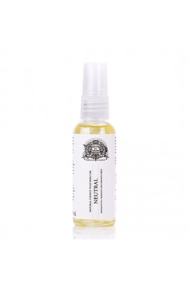 TOUCHE MASSAGE OIL NEUTRO 50 ML - Imagen 1