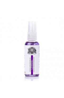 TOUCHE MASSAGE OIL LAVENDEL 50 ML - Imagen 1