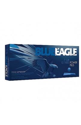 BLUE EAGLE 10 PASTILLAS - Imagen 1