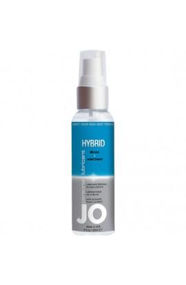 JO HYBRID LUBRICANTE 60 ML - Imagen 1