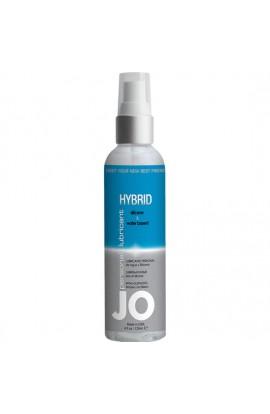 JO HYBRID LUBRICANTE 120 ML - Imagen 1