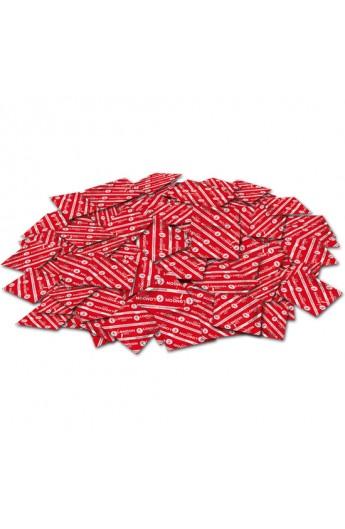PRESERVATIVOS LONDON RED BOLSA 100 UDS - Imagen 1