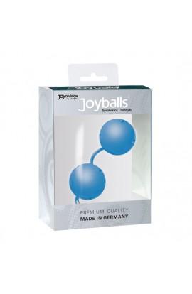JOYBALLS AZUL CIELO - Imagen 1