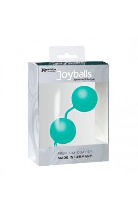 JOYBALLS MENTA - Imagen 1