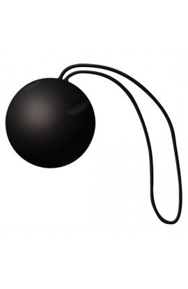 JOYBALLS SINGLE NEGRO - Imagen 1