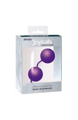 JOYBALLS MORADO - Imagen 1