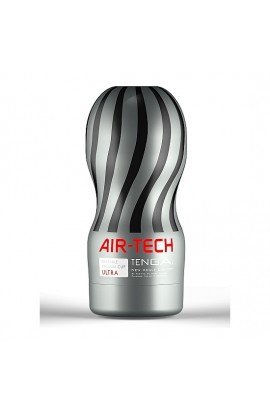 TENGA AIR-TECH REUSABLE VACUUM CUP ULTRA - Imagen 1