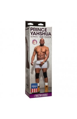 PRINCE YAHSHUA PENE 27 CM - Imagen 1