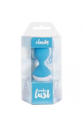 CLARITY - AZUL - Imagen 1