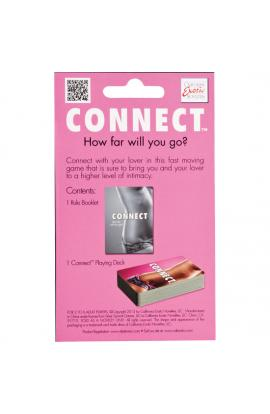 CONNECT GAME - Imagen 1