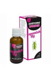 ERO SPANISH FLY EXTREME FOR WOMEN