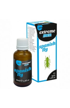 ERO SPANISH FLY EXTREME FOR MEN - Imagen 1