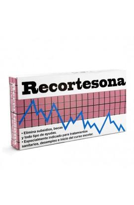 RECORTESONA CAJA DE CARAMELOS - Imagen 1
