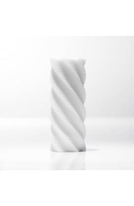 TENGA 3D SPIRAL SCULPTED ECSTASY - Imagen 1
