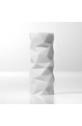 TENGA 3D POLYGON SCULPTED ECSTASY - Imagen 1