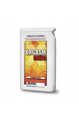 ORGASM EXTRA INTENSIFICADOR DE ORGASMOS FLATPACK - Imagen 1