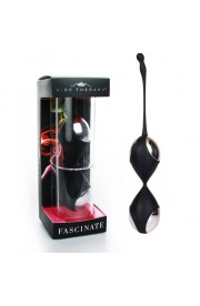 FASCINATE BOLAS CHINAS EDICION LIMITADA NEGRO