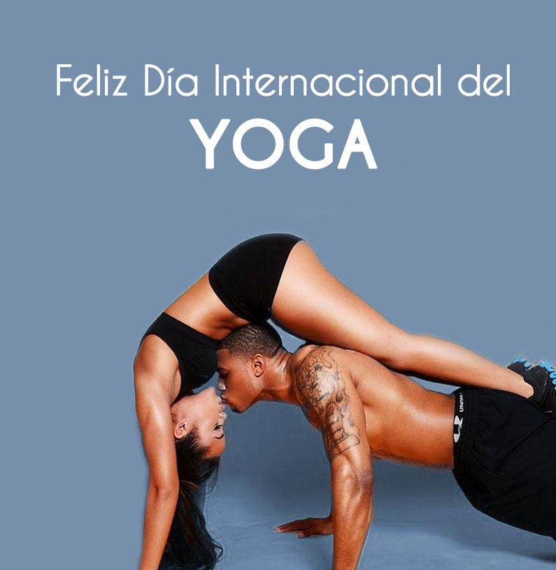 dia-internacional-del-yoga-7-placeres-capitales-blog