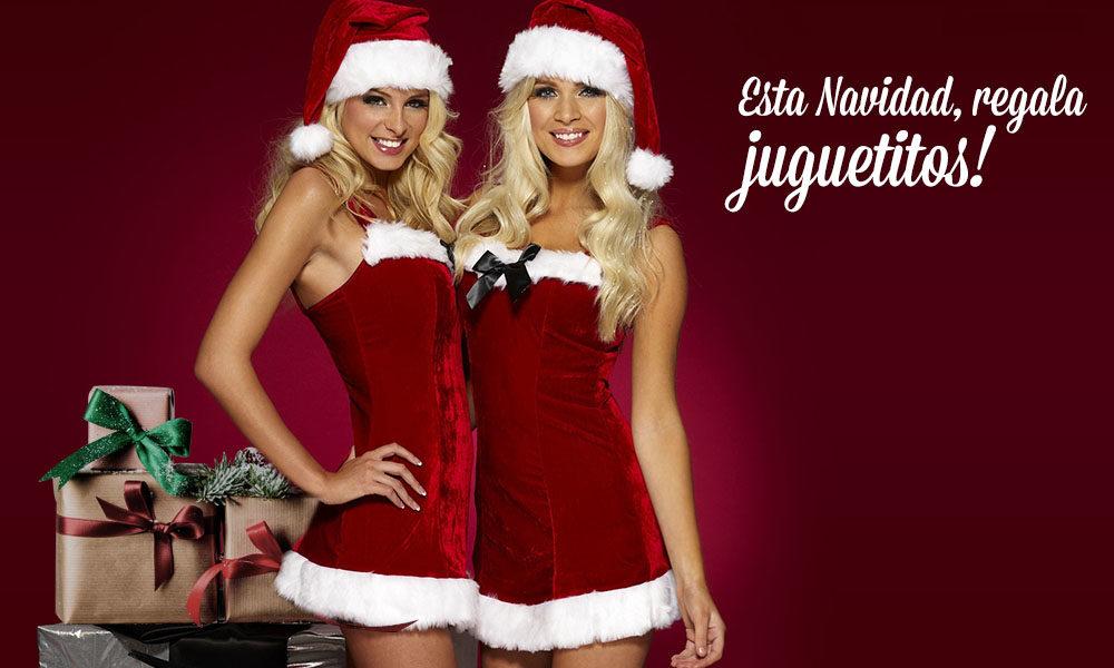 regala-juguetitos-7-placeres-blog