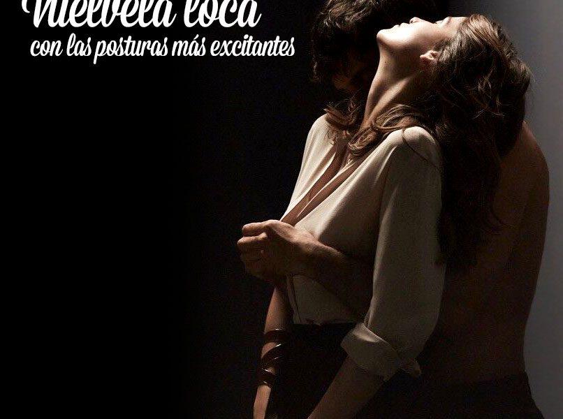 posturas-mujeres-7-placeres-blog