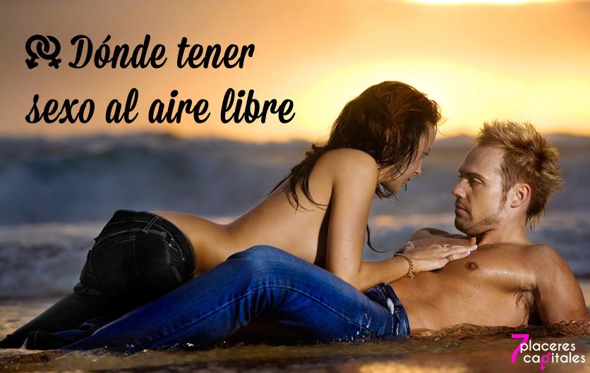 sexo-al-aire-libre-playa-7-placeres
