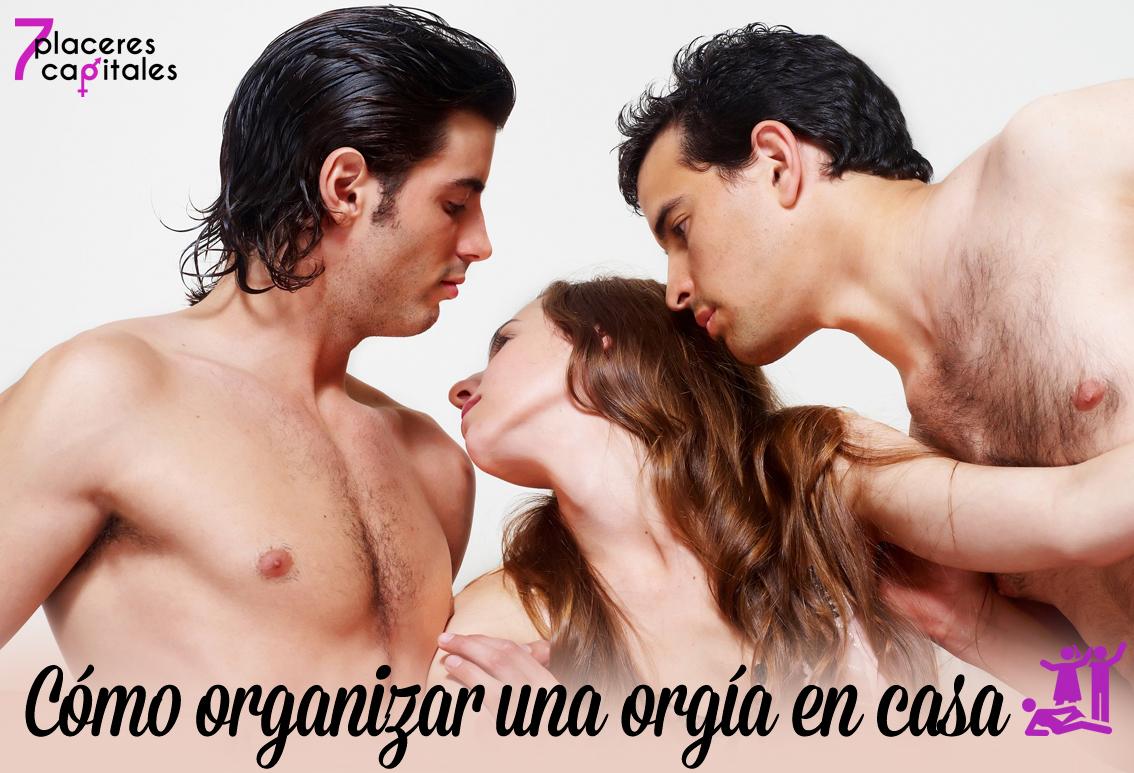 como-organizar-orgia-en-casa-7-placeres